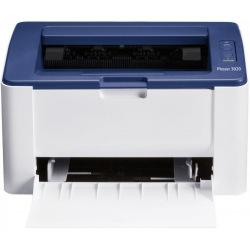 Принтер А4 Xerox Phaser 3020BI (Wi-Fi) (3020V_BI)