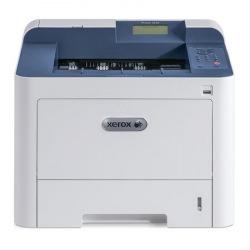 Принтер А4 Xerox Phaser 3330DNI (Wi-Fi) (3330V_DNI)