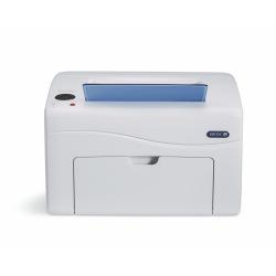Принтер А4 Xerox Phaser 6020BI (6020V_BI) c Wi-Fi