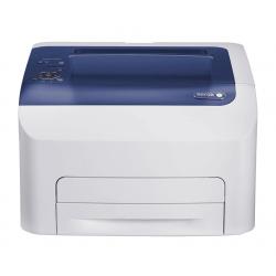 Принтер А4 Xerox Phaser 6022NI c Wi-Fi (6022V_NI)