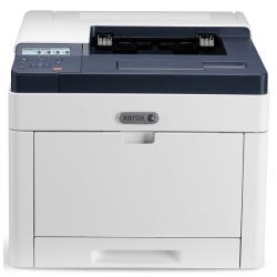 Принтер А4 Xerox Phaser 6510DN (6510V_DN)
