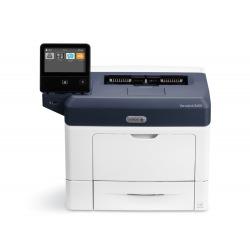 Принтер А4 Xerox VersaLink B400DN (B400V_DN)