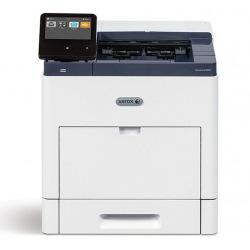 Принтер А4 Xerox VersaLink B610DN (B610V_DN)