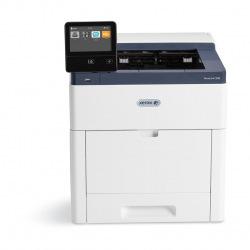 Принтер А4 Xerox VersaLink C500DN (C500V_DN)