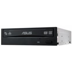 Оптический привод ASUS X Multi DRW-24D5MT SATA INT Bulk Black 24x (DRW-24D5MT/BLK/B/AS)