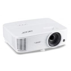 Проектор Acer P1255 (DLP, XGA, 4000 lm) (MR.JSJ11.001)