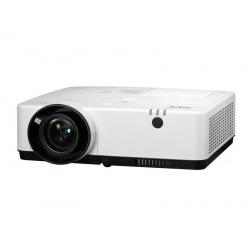 Проектор NEC ME382U (3LCD, WUXGA, 3800 lm) (60004598)