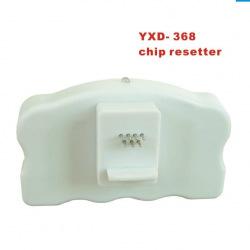 Программатор WWM (YXD368) чипов перезаправляемых картриджей и резервуара сброса отработанных чернил