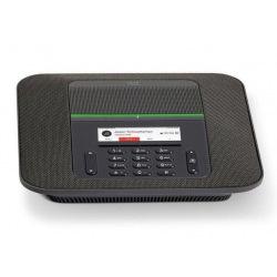 Проводной IP-телефон Cisco 8832 base in charcoal color for APAC, EMEA, and Australia (CP-8832-EU-K9)