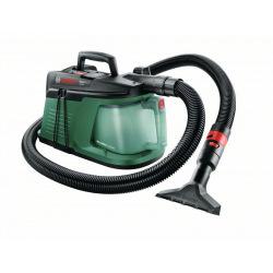 Порохотяг Bosch універсальний EasyVac 3 (0.603.3D1.000)