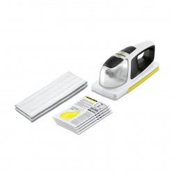 Порохотяг Karcher віконний KV 4 Premium (1.633-930.0)
