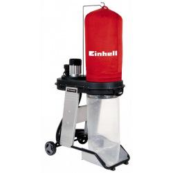 Пылесос Einhell TE-VE 550 A промышленный для сбора стружки (4304155)