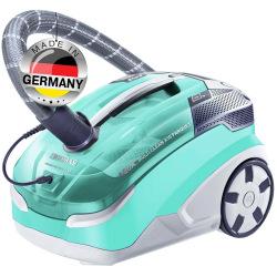 Миючий Порохотяг Thomas Multi Clean X10 Parquet (788577)