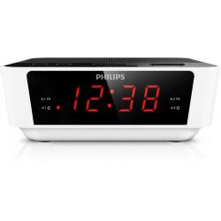 Радіогодинник Philips AJ3115 (AJ3115/12)