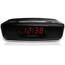 Радіогодинник Philips AJ3123 (AJ3123/12)