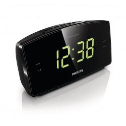 Радіогодинник Philips AJ3400 (AJ3400/12)