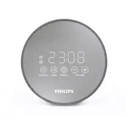Радіогодинник Philips TADR402 (TADR402/12)