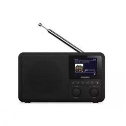 Радіогодинник Philips TAPR802 (TAPR802/12)