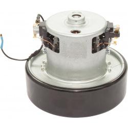 Ремкомплект Aeroton для пилососу 3М (RM3M)