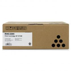 Картридж Ricoh Type 311HE Black (407246)