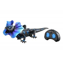 Робот Same Toy Ящірка на радіокеруванні (9918UT)