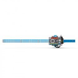 Розширення mBot Ranger: світловий меч (mBot Ranger Add-on Pack Laser Sword) (09.80.62)