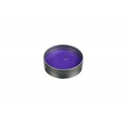 Умный пластилин Paulinda Thinking Clay Меняет цвет 30г (синий / фиолетовый) PL-170705 (PL-170705-TCTR-03)