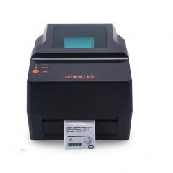 Принтер етикеток Rongta RP400USEP (203dpi, USB, Ethernet, Rs-232, LPT) (RP400H-USEP)