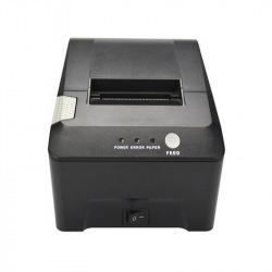 Принтер чеков Rongta RP58-U (USB) (RP58-U)