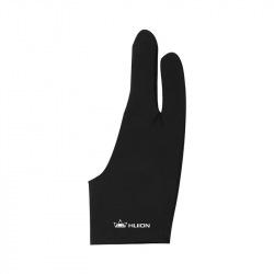 Рукавичка Huion Artist Glove (free size) (ARTISTGLOVE_HUION)