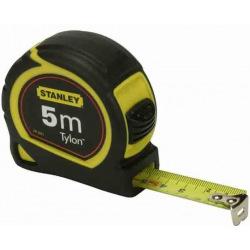 """Рулетка Stanley 5м """"Бімат"""" (1-30-697)"""