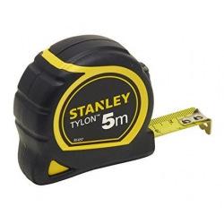 """Рулетка Stanley 5м х 19мм """"BIMAT"""" (блістер) (уп.6) (0-30-697)"""