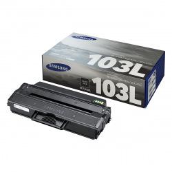 Картридж Samsung D103L Black (SU718A)