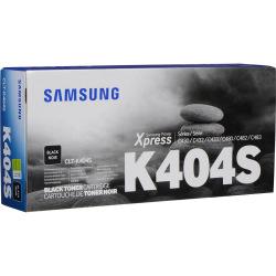 Картридж Samsung K404S Black (SU108A)