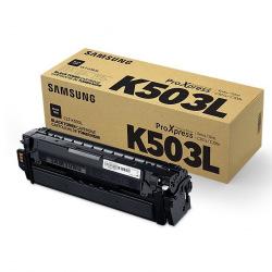 Картридж Samsung K503L Black (SU149A)