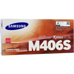 Картридж Samsung M406S Magenta (SU254A)