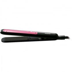 Щипцы Panasonic для укладки волос EH-HV21-K865 (EH-HV21-K865)