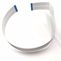 Шлейф друкуючої Головки Epson (2145558)