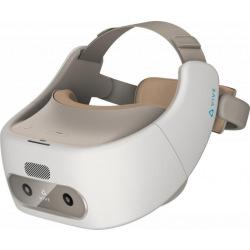 Шлем виртуальной реальности HTC VIVE FOCUS White (99HANV018-00)