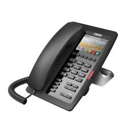 SIP-телефон Fanvil H5 (H5)
