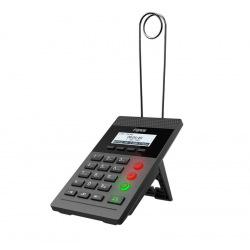 SIP-телефон Fanvil X2CP (X2CP)