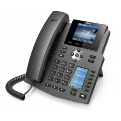 SIP-телефон Fanvil  (X4G)