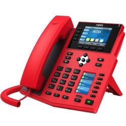 SIP-телефон Fanvil  (X5U-R)