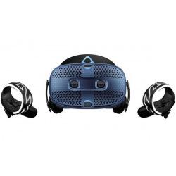 Система виртуальной реальности HTC VIVE COSMOS (99HARL027-00)