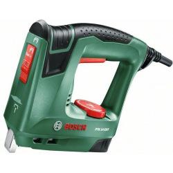 Скобозабивач Bosch PTK 14 EDT (0.603.265.520)
