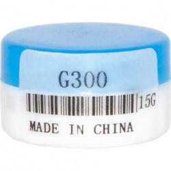 Смазка Foshan для термопленки 15Г (G-300-Foshan) высокотемпературная