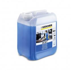 Средство Karcher CA 30 C для мытья поверхностей 5 л (6.295-682.0)