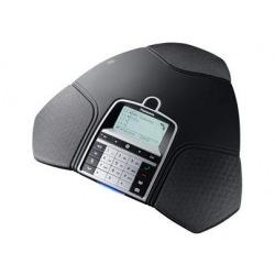 Стационарный SIP телефон для конференц связи Panasonic KX-HDV800RU (KX-HDV800RU)
