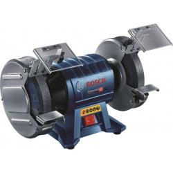 Верстат Bosch точильний Professional GBG 35-15 (0.601.27A.300)