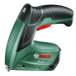 Степлер Bosch акумуляторний PTK 3,6 LI (0.603.968.120)